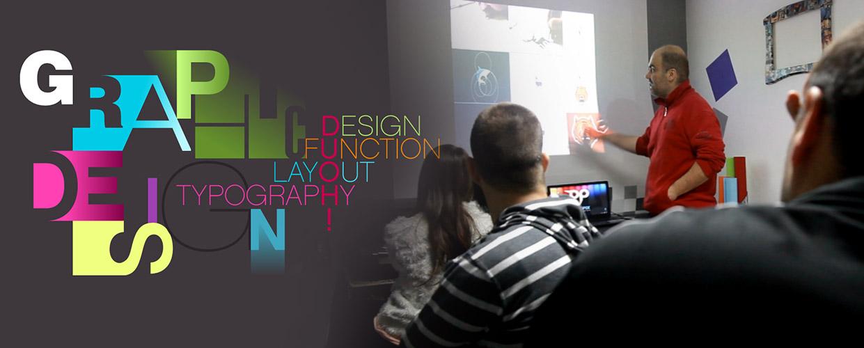 Omnipix Radionica Grafičkog Dizajna