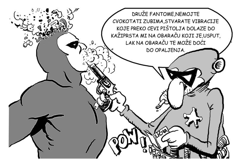 dane i fantom RESIZE