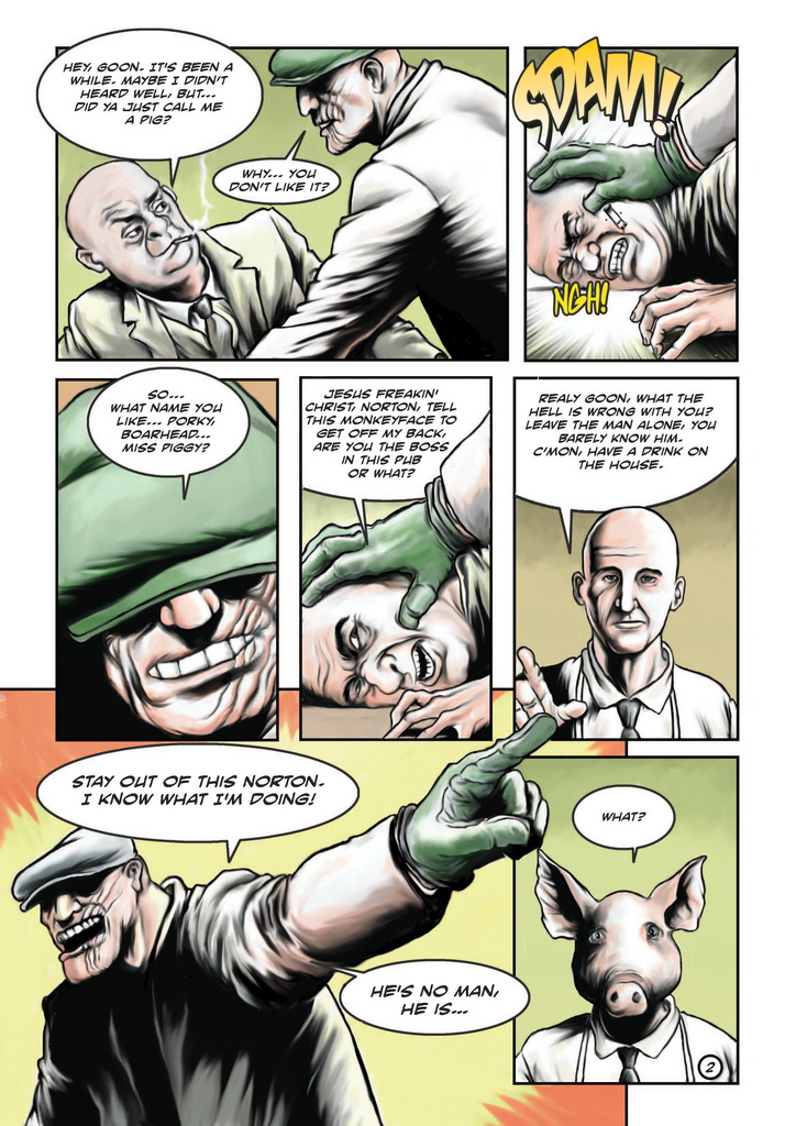 the_goon_fan_comic_page_2_by_milanceshow-d53zgmo