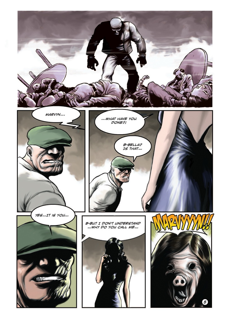 the_goon_fan_comic_page_5_by_milanceshow-d53zhhz