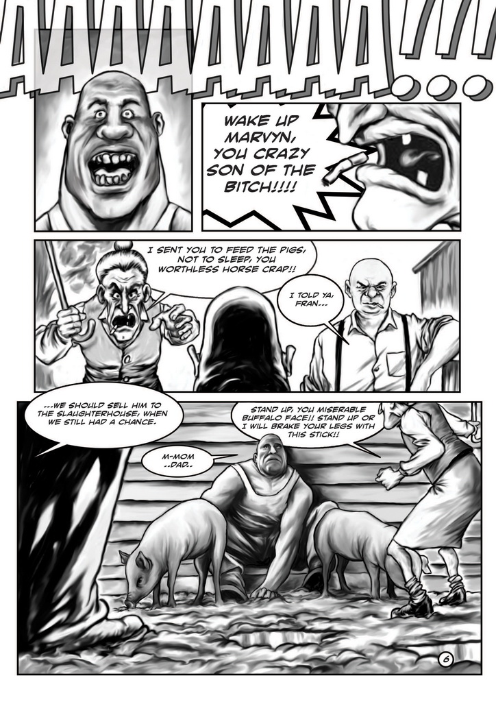 the_goon_fan_comic_page_6_by_milanceshow-d53zhsx