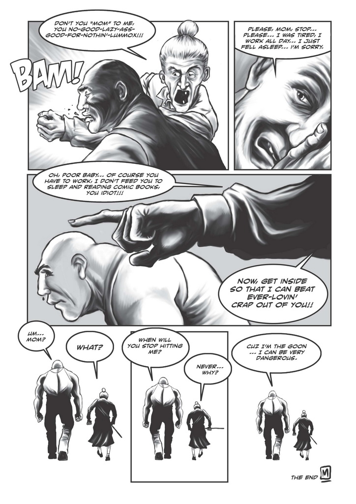 the_goon_fan_comic_page_7_by_milanceshow-d53zi3a